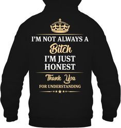 THANK YOU FOR UNDERSTANDING | Funny T Shirts Hilarious | Funny Mugs | Funny T Shirts For Women And Man | Cool T Shirts Funny Hoodies, Funny Shirts, Sweatshirts, Unique Outfits, Cute Outfits, Unique Clothing, Funny Mugs, Cricut Ideas, Cool Shirts