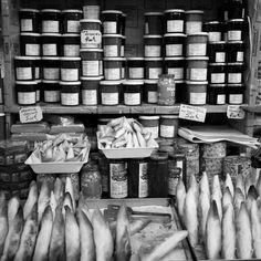 épicerie arménienne