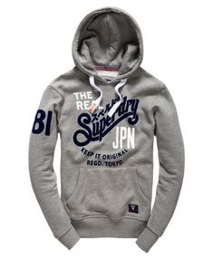 Obtain the newest stylish hoodies. Purchase striking hoodies from countless exceptional lavish music labels. Superdry Fashion, Superdry Style, Superdry Mens, Fashion Hoodies, Stylish Hoodies, Unique Hoodies, Black Hoodie Outfit, Polo T Shirts, Swagg