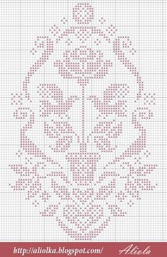 "Photo from album ""вышивка крестом on Yandex. Cross Stitch Bird, Cross Stitch Samplers, Cross Stitch Flowers, Cross Stitch Charts, Cross Stitch Designs, Cross Stitching, Cross Stitch Embroidery, Cross Stitch Patterns, Crochet Patterns"