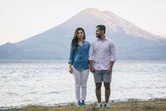 Engagement Photography Lake Atitlan Guatemala   #engagementphotographer #engagementphoto #engagementphotographerguatemala #photographerguatemala #guatemala #engaged #lakeatitlanguatemala #lakeatitlan #engagedguatemala #soinlove