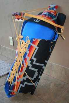 Native American Baby, Native American Regalia, Native American Crafts, American Indian Art, Native American Beading, American Indians, Indian Pictures, Indian Pics, Baby Sewing Projects