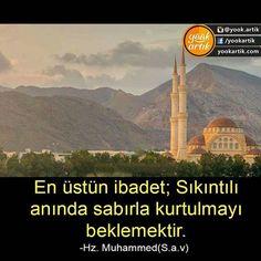 #sabir