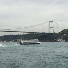 #Fatih #Sultan #Mehmet #Köprüsü