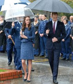 Prince William and Catherine Duchess of Cambridge in New Zealand on their last day - royal tour.jpg
