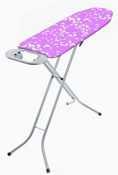 Vileda Express Viva - Iron Board Iron Board, Flash, Make It Yourself, Home Decor, Home, Colors, Cooking, Decoration Home, Iron