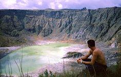 Tuxtla Gutierrez http://www.travelandtransitions.com/our-travel-blog/mexico-2010