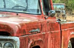 ford,ford f100,ford