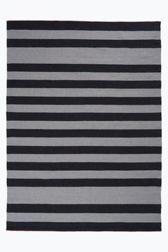 Linie Design Matta Solina 140x200