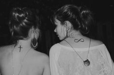 i need a bestfriend who would want to do this