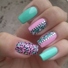 Mostrando instagram-pictures-of-nails.jpg