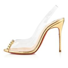SHOES SHOES SHOES! I have a shoe addiction and if I had to choose one, Christian Louboutin would be my favorite shoe designer.#Christian #Louboutin #heels #red #bottoms
