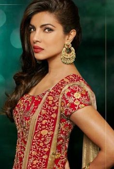 Shop online from the exclusive collection of Designer Anarkali Suits, Anarkali Dresses endorsed by Priyanka Chopra. Shop this Gorgeous Priyanka Chopra suit at Best Price. Priyanka Chopra Images, Actress Priyanka Chopra, Priyanka Chopra Hot, Bollywood Actress, Anushka Sharma, Bollywood Celebrities, Bollywood Fashion, Bollywood Party, Bollywood Style