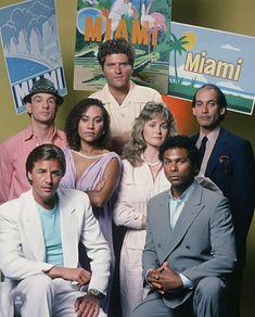 Miami Vice, Movies, Movie Posters, Art, Art Background, Films, Film Poster, Kunst, Cinema