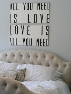 I need this in my bedroom--