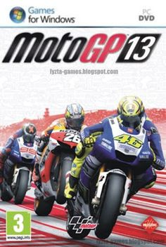 Motogp 07 Pc Game Full Download