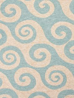 Beautiful Ocean Wave Rugs, Featured on BBL: http://beachblissliving.com/wave-rug/