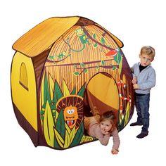 Παιδική σκηνή 'Ζουγκλα' Κωδικός: 5203 Άμεσα διαθέσιμο - See more at: http://www.toys.gr/product/194787/paidikh-zskhnh-zzougkla&nursery&cat=epiplwsh-zpaidikou-zdwmatiou&group=paidikes-zskhnes-zkrupswnes#sthash.EghLPwR8.dpuf