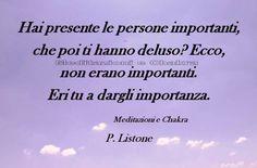 http://www.ilgiardinodeilibri.it/libri/__guida-alla-padronanza-di-se.php?pn=4319