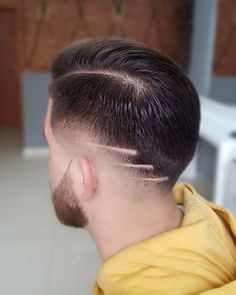 Hairstyle Ideas Black Men Hairstyles, Dance Hairstyles, Hairstyles Haircuts, Barber Haircuts, Haircuts For Men, Hair And Beard Styles, Short Hair Styles, Hair Designs For Men, Shaved Hair Designs