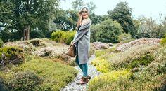1z5a0342 Hannah Michalak, Hannah Maggs, Autumn Winter Fashion, Fall, Autumn