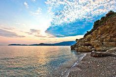 Skiathos, Arkos isle