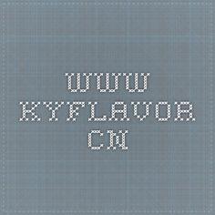 www.kyflavor.cn