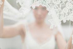 Photography: Maria Sundin Photography - www.mariasundin.com  Read More: http://www.stylemepretty.com/destination-weddings/2015/04/07/romantic-dubai-bridal-inspiration/