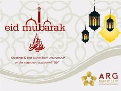 On Eid al-Fitr, we wish that Allah's blessings light up the path and lead to happiness, peace and success in everyone's life. !! Happy  #eid #eidmubarak