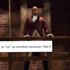 hamilton text posts - Google Search