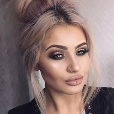 JAMIE GENEVIEVE™ @jamiegenevieve Instagram photo • Yooying
