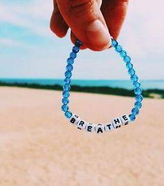 Personalized Saying Alphabet Bead Word Kandi Bracelets - DIY - Armband Bracelets Diy, Pony Bead Bracelets, Homemade Bracelets, Kandi Bracelets, Summer Bracelets, Bracelet Crafts, Word Bracelets, Friendship Bracelets With Beads, Colorful Bracelets