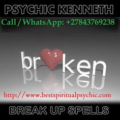 Extreme Love Attraction Spells, Call / WhatsApp Global Powerful Psychic Guidance Help Find New Lover Love Spells Bring Marriage Into My Life, Spiritual Love, Spiritual Healer, Spiritual Guidance, Spirituality, Psychic Love Reading, Love Psychic, Chakras, Break Up Spells, Lost Love Spells