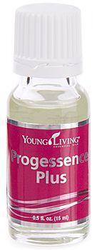 Hormone Imbalance-Low Progesterone? Try Progessence Plus Serum – Essential Oil World