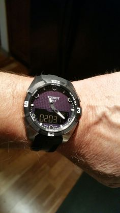66f82a68a6a 21 Best watches images