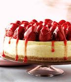 Wine and Dessert Pairings - Desserts and Wine Pairings - Woman's Day