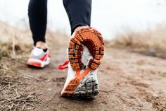 First Steps for a #Beginning #Runner   http://healthproductsforyou.com