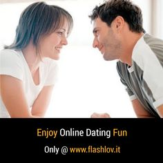 sex dating and relationships sites for free