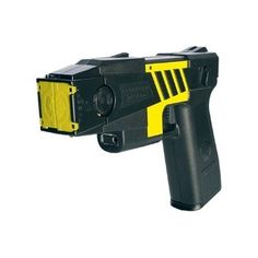 TASER M26C Gun - ON SALE, FAST-FREE SHIPPING! Known as Old Reliable.  $100 Off for a short time!