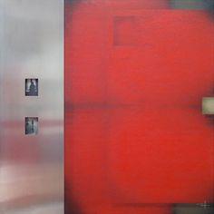 Red Velvet Exposición by Frank Jensen