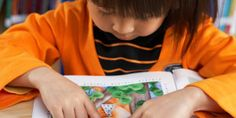 Great article. Pictures and a thousand lessons: create digital stories with photos--jointly tell the story with your child as a great way to develop preliteracy skills.