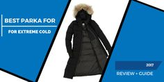 The Best Parka for Extreme Cold  http://coldhuntinggear.com/the-best-parka-for-extreme-cold/  #BestParkaforExtremeCold