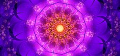 Open the Eclipse Portal: Crown Chakra and Third Eye Chakra Meditations Meditation Mantra, Chakra Meditation, Quotes Thoughts, Life Quotes Love, Third Eye Chakra, Crown Chakra, Numerology, Fortune, Positive Affirmations