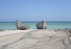 Vama Veche Beach Romanai (11)