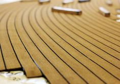 The boat is a second home for boat own. Choose the perfect pontoon boat flooring to make your boat comfortable …