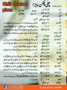 Chili-chicken-pizza-recipes-in-urdu-english-chef-Shireen-Anwar-Masala-Morning-tv-show-ramadan-ramzan-eid-special-copy.jpg (500×671)