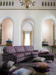 #kruunukaluste #ainain #homedeco #scandinavianhomes #interior #inspiration #interiordesign #homeinspiration #sisustus #sisustusinspiraatio #sisustusidea #livingroom #sofa #Furninova #marocco