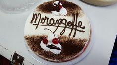 Morangoffe a melhor receita que já foi INVENTADA   Belas, recatadas e do LAR