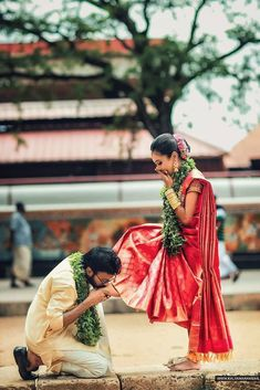 Weddings Discover how much to charge for indian wedding photography Indian Wedding Poses Pre Wedding Poses Romantic Wedding Photos Pre Wedding Photoshoot Wedding Shoot Wedding Kiss Saree Wedding Indian Bridal Wedding Ideas Indian Wedding Poses, Indian Wedding Couple Photography, Pre Wedding Poses, Wedding Couple Photos, Romantic Wedding Photos, Couple Photography Poses, Pre Wedding Photoshoot, Wedding Shoot, Photography Ideas