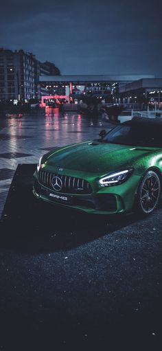 Car Iphone Wallpaper, Car Wallpapers, Mercedes Car, Mercedes Benz Amg, Car Hd, Ford Mustang Shelby, Cars Motorcycles, Airplane View, Dream Cars